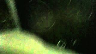 bruit moteur V8 mustang 1969