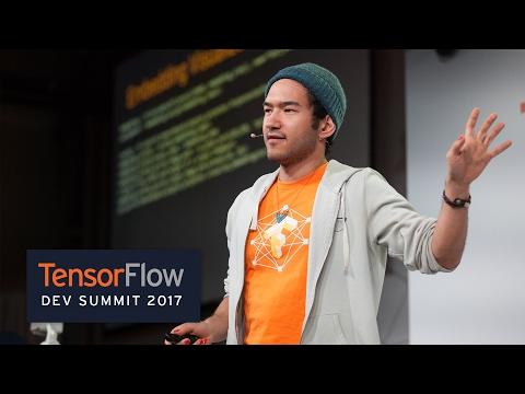 Hands-on TensorBoard (TensorFlow Dev Summit 2017)