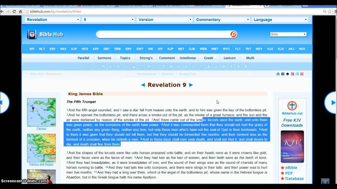 bible hub free download