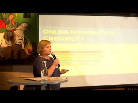 Anna Sieroń - Today And Tomorrow Of Online Education In Poland - Impact.tech