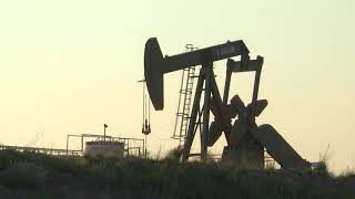 Ken King Oil Gas Conference Thoughts