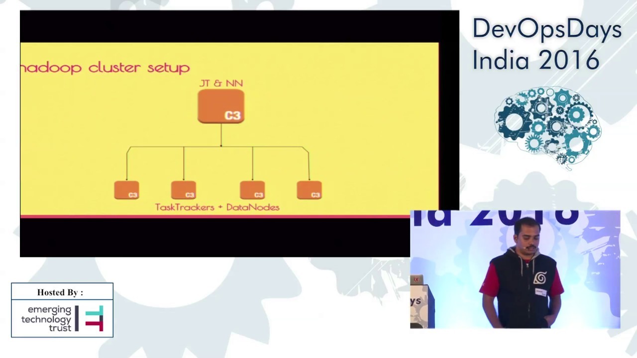 Download Day 2: Ashwanth Kumar - Cost Effective Autoscaling on AWS