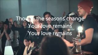Seasons Change Feat.  Michael Ketterer (with Lyrics) - Stafaband