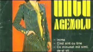 Anca Agemolu-Unde te-ai ascuns(Co co)