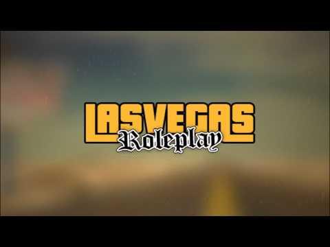 [LASVEGAS-HQ.com] Himna #2 (Vreme je za vracanje!) (2014)