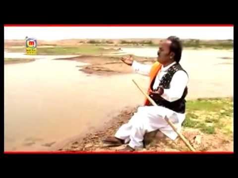 Babo Om Puri Part 2