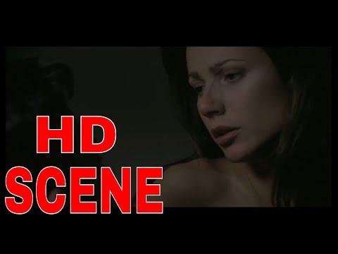 Bounce Movie CLIP - Making Love Scene (2000) HD