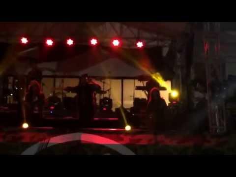gangstarasta-hilang-jakcloth-summer-fest-2015