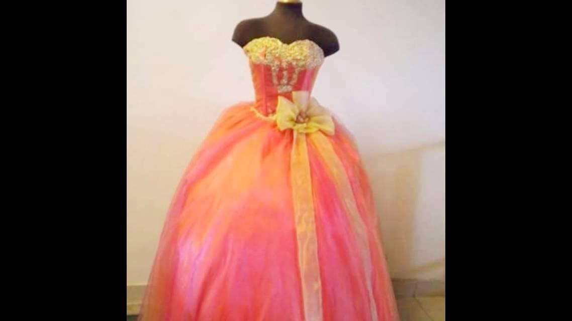 Alquiler de vestidos de novia en florencia caqueta