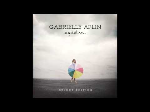 Gabrielle Aplin - 02 Keep on Walking mp3