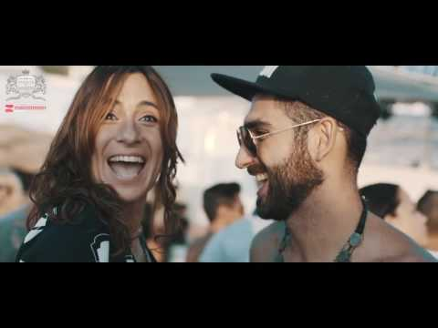 Wonderful life  Black Miguel Perez Remix 2016