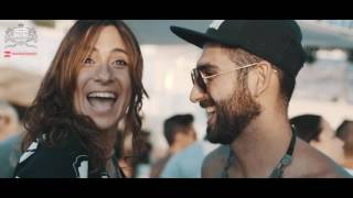 Wonderful life - Black (Miguel Perez Remix 2016)