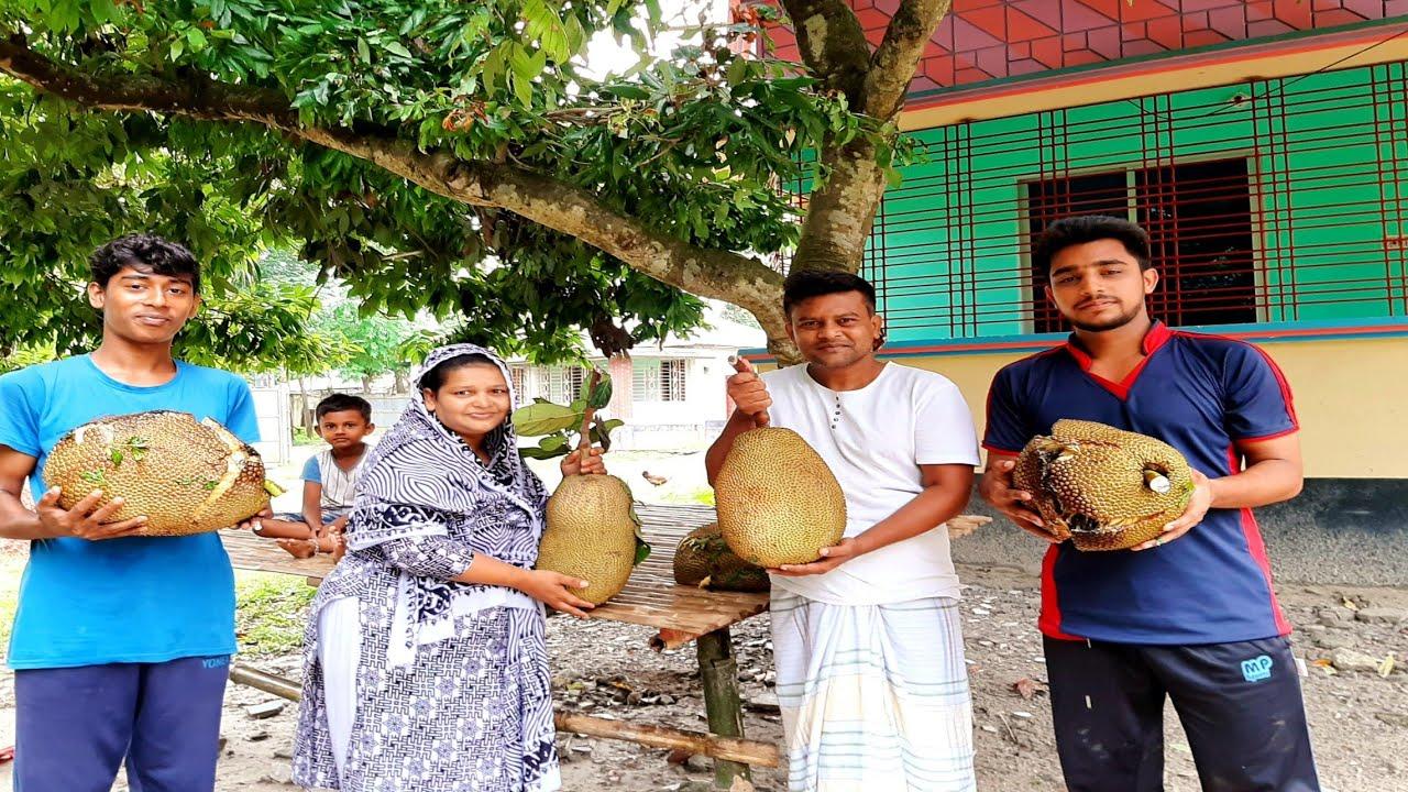 আমি অবাক হয়ে যাচ্ছি কেন আমার সাথে এরকম হচ্ছে, আমি কি আর কখনো মোটা কম্বো না/Bangladeshi mom Tisha