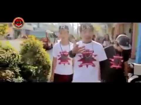 Boru Ni Raja - Tobanese 2015 I Lirik Lagu ✔ Siantar Rap Foundation