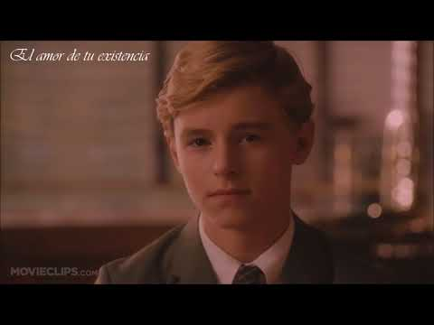 Perfect - Ed Sheeran Subtitulado al Español