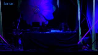 SURBAHAR LIVE BAND - Psychedelic Panopticum Vol.1 - part II