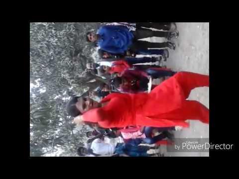 Machis Ke Tiliya Jarake Khojela Biliya Ae Sakhi ||माचिस के तीलिया ||#Bhojpuri Hot Video Song #2017