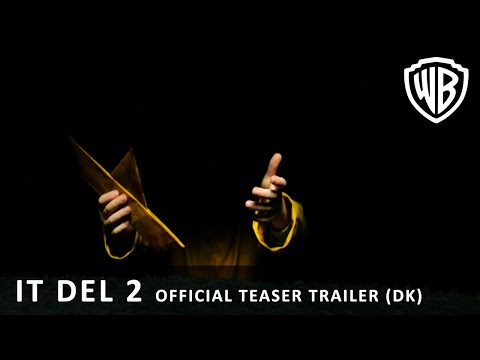 it-del-2---official-teaser-trailer-(dk)