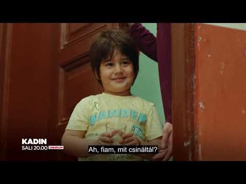 Kadın 31. rész 1. előzetes letöltés