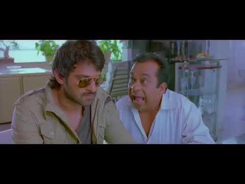 Prabhas 2017 New Hindi Movie   Full HD Quality   Hindi Full Length