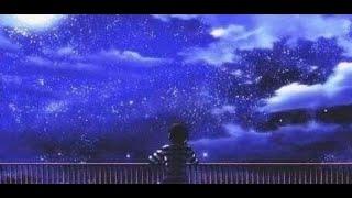 Looped・ black bear - idfc (acoustic ...