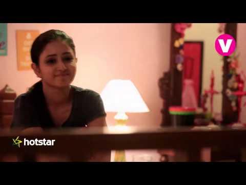 Million Dollar Girl - Visit hotstar com for full episodes by