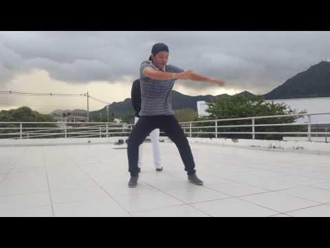 Dance Boys  Mike PosnerI Took A Pill In Ibiza
