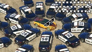 GTA 5 Thug Life #3 GTA 5 Funny Moments