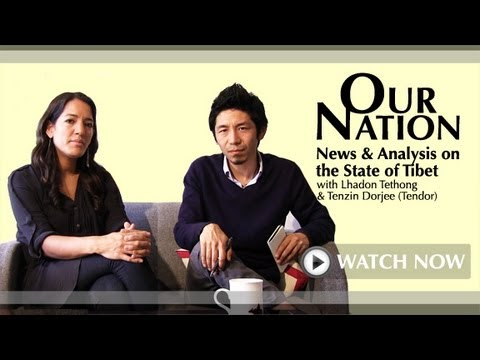 Our Nation: Season 2 Episode 04