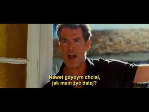 S.O.S. Mamma Mia!