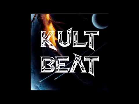 BeatKreator ST Cast 11 @ Kult Beat Residents (For my Dutch friends)