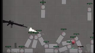 TACTICAL WEAPON PACK GAME WALKTHROUGH (1)