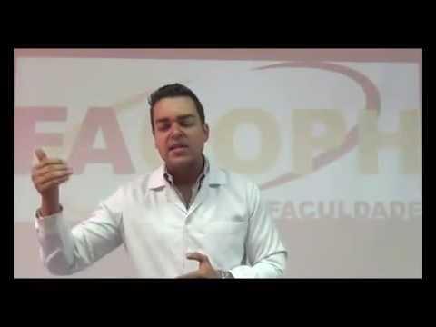Curso ASB Pinda 2010 de YouTube · Duração:  3 minutos 29 segundos