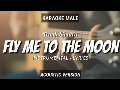 fly-me-to-the-moon---frank-sinatra-|-instrumental+lyrics-|-by-ruang-acoustic-karaoke-|-male