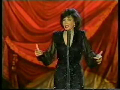 Shirley Bassey HOW DO YOU KEEP THE MUSIC PLAYING?