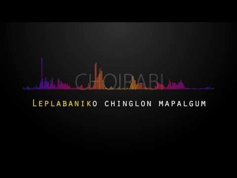 Manipuri Karaoke - Choirabi