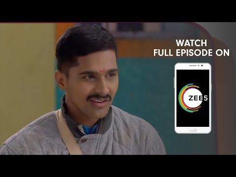 Lagira Zhala Jee - Spoiler Alert - 15 Feb 2019 - Watch Full Episode On ZEE5 - Episode 571