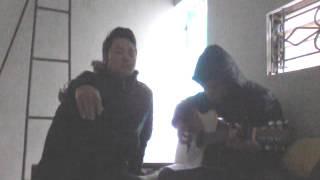 Chúc em bên người guitar cover ( điện biện)