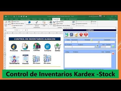 control-de-inventario---sistema-control-de-inventario---kardex---stock-en-excel-gratis-[descargar]