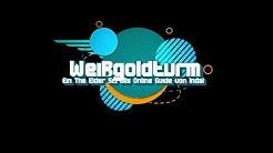 The Elder Scrolls Online - Weißgoldturm Guide (deutsch)