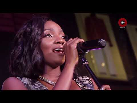 adekunle gold and simi are they dating