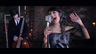 Смотреть клип Eva Under Fire - Drift