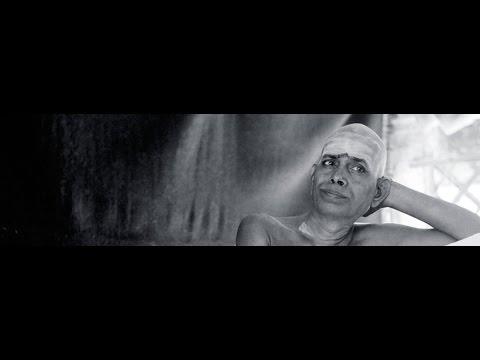 Bhagavan Ramana Maharshi - The Chief Cook