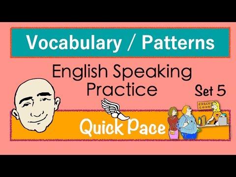Engleski jezik uz korisne fraze u kupovini