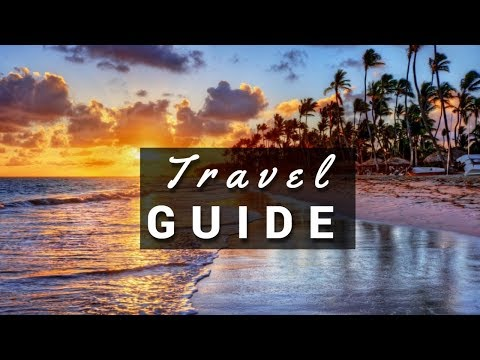 Travel Guide | Mufti Menk