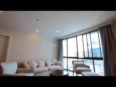 3 Bedroom Plus Den Apartment for Rent at Bio House PC006466