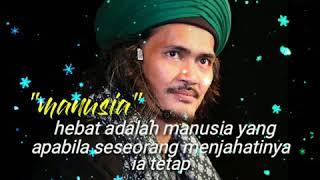 Download Story wa mafia sholawat.