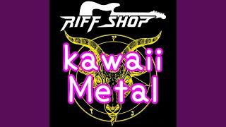 Kawaii Metal
