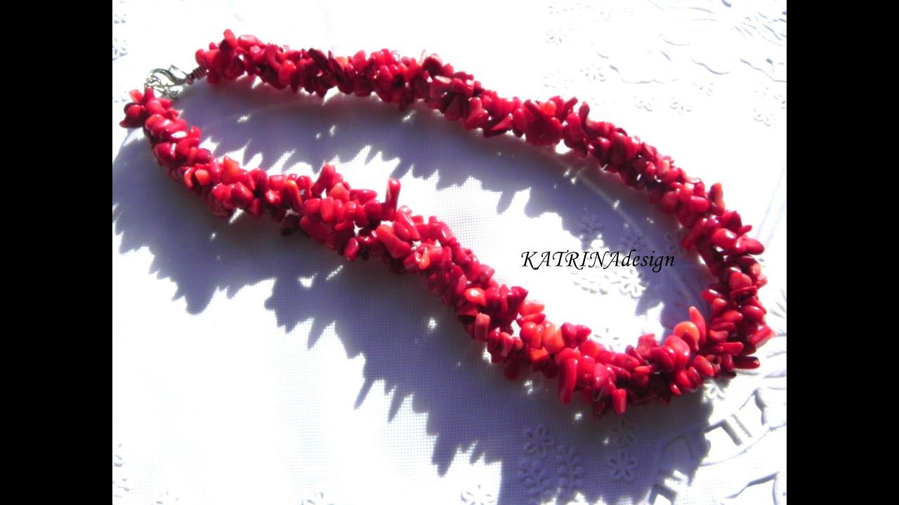 Интернет-магазин авторских украшений из натуральных камней: бусы, серьги, кулоны, браслеты. Коллекционные минералы. Сувениры, шары, яйца, чётки, деревья счастья.
