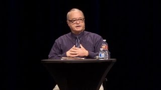mar 12 pastor s seminar with j p moreland